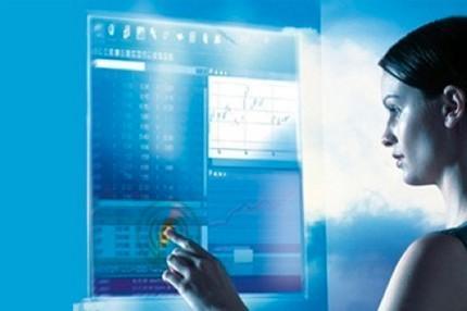 Transformación digital en el sector público - Novadays